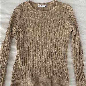 Vineyard Vines women's sweater size S